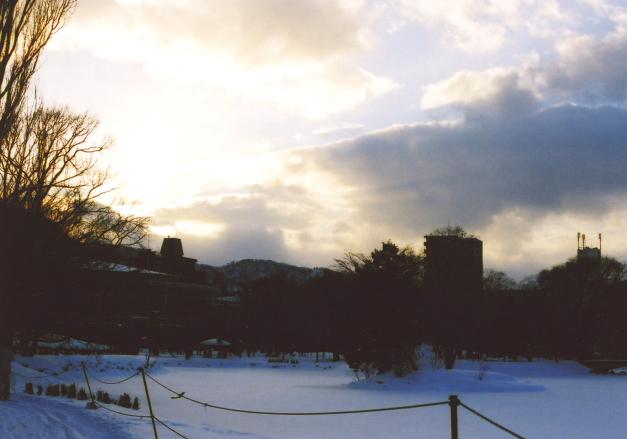 winterpark2