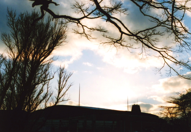 winterpark3