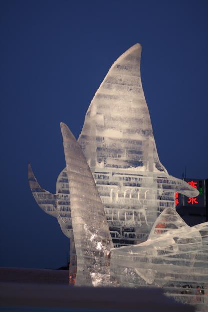 ice figure2