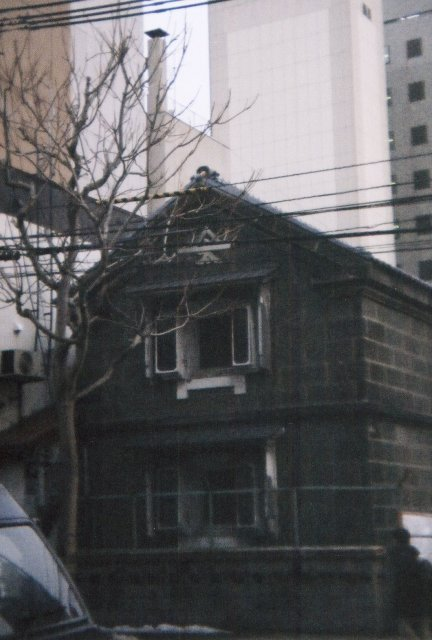 toyocamerahouse2