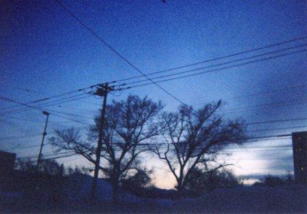at dusk1