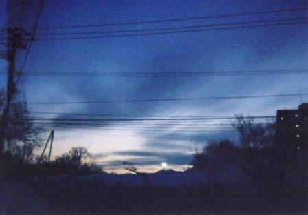 at dusk2