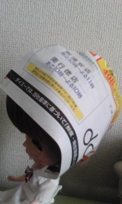 20090613150946.jpg