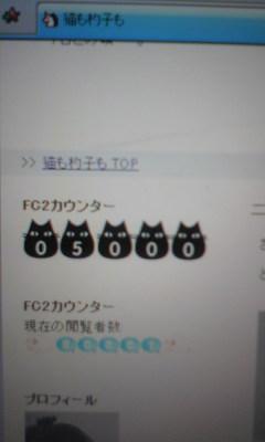 20090822011850.jpg
