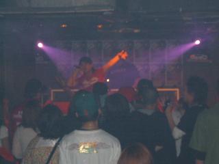 Anniversary-LIVE15.jpg