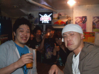 Anniversary-LIVE4.jpg