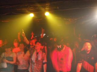 Anniversary-LIVE5.jpg