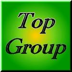 TOP GROUP ロゴ5