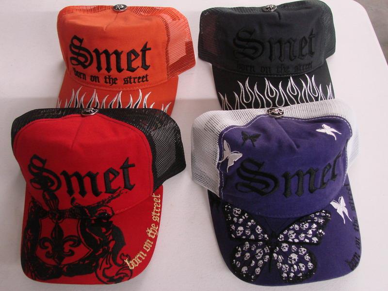 smet-2 (1)