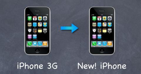 iPhone>NewIphone