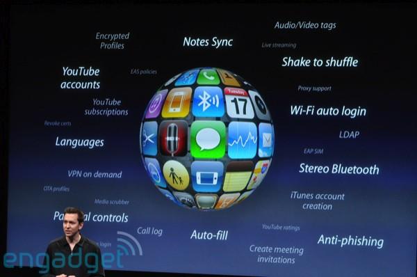 iphone30