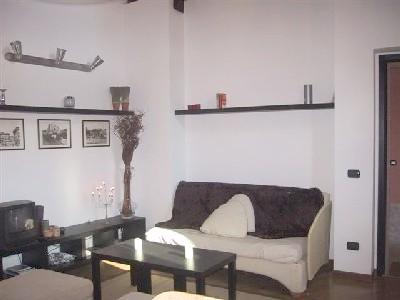 rome sweet home1