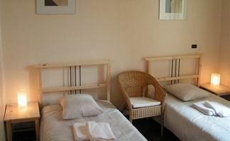 apartmentsapart.com