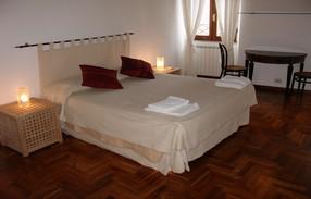 rental in rome 2