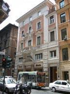 italiaidea