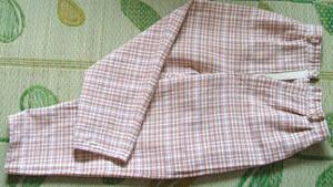sewing163.jpg