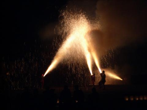 090724-Fire-01