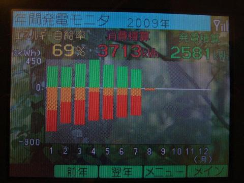090802-Eco-02