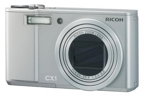 090905-7-CX1