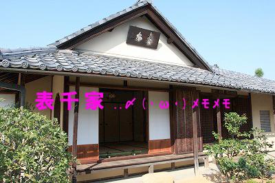 大徳寺総見院0