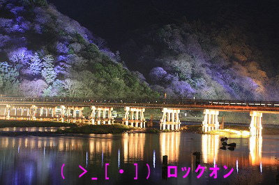 arasiyama10.jpg