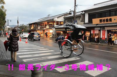 arasiyama5.jpg