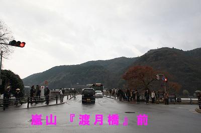 arasiyama7.jpg