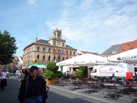 Weimar_Rathaus.jpg