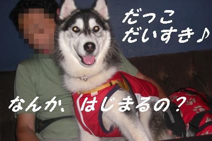 200806058