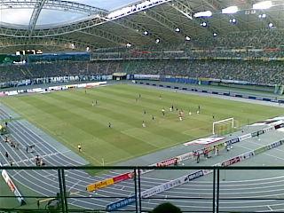 20090718.jpg