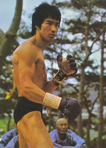 enterthedragon5.jpg