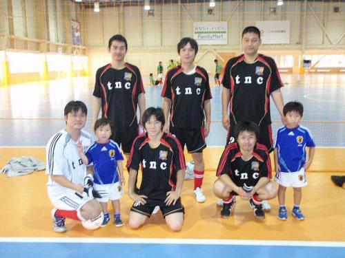 fan_convert_20081019151608.jpg