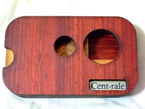 Cent-rale_001