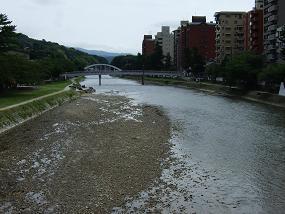 asanogawa_001