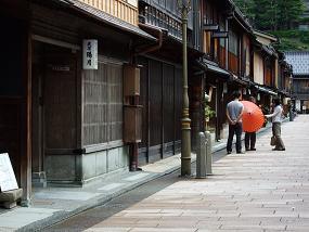 higashichayagai_004