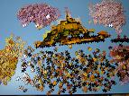 jigsaw_Mont_Saint_Michel_1500_00B