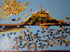 jigsaw_Mont_Saint_Michel_1500_00C