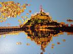 jigsaw_Mont_Saint_Michel_1500_00D
