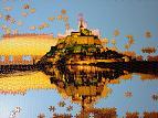 jigsaw_Mont_Saint_Michel_1500_00E