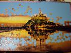 jigsaw_Mont_Saint_Michel_1500_00F
