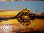 jigsaw_Mont_Saint_Michel_1500_00G