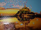 jigsaw_Mont_Saint_Michel_1500_00H