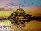 jigsaw_Mont_Saint_Michel_1500_00J