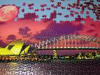 jigsaw_MoonlightSydney1500_00B