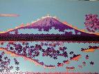 jigsaw_MtFuji_sakasa_1500_00C