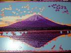 jigsaw_MtFuji_sakasa_1500_00E