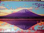 jigsaw_MtFuji_sakasa_1500_00G