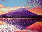 jigsaw_MtFuji_sakasa_1500_00H