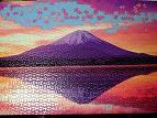 jigsaw_MtFuji_sakasa_1500_00I