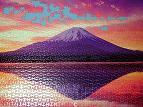 jigsaw_MtFuji_sakasa_1500_00J